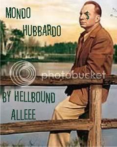 HUBBARDO