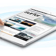 Apple Posts iOS 6.0.1 Downloads for Cellular-Capable iPad Mini and Fourth-Generation iPad