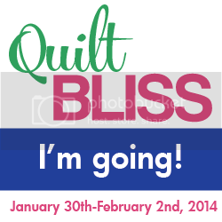 QuiltBLISS