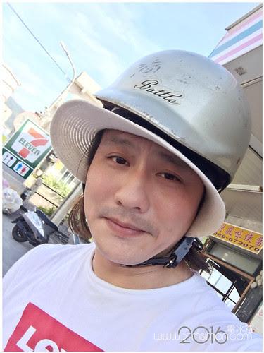 朝日溫泉01.jpg