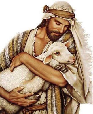 jesus-good-shepherd-3