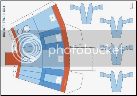 photo Printable Rocket Favor Box via papermau 02_zpsytfzejqi.jpg
