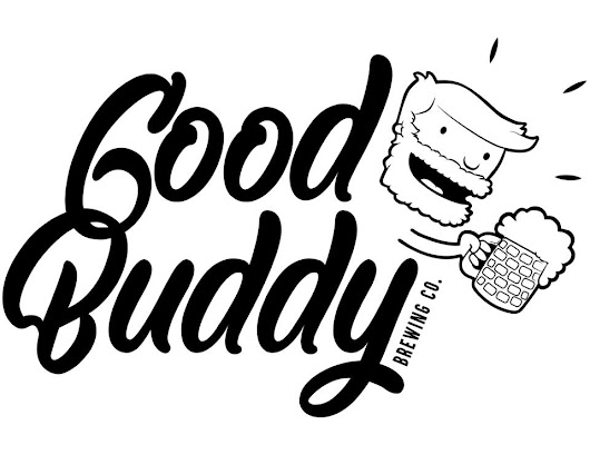 Good Buddy Brewing Co. | Vancouver Brewery Tours