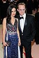 jennifer connelly paul bettany photos 05