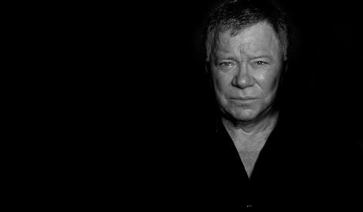 Bill's Appearances | William Shatner