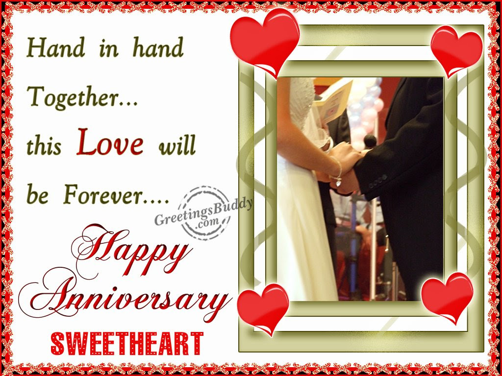 Funny Anniversary Quotes For Wife In Hindi Satu Sticker