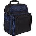 "Alta Lightweight Travel Pack, 15"" Laptop, Water Resistant Backpack"