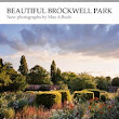 Beautiful Brockwell Park: New Photographs by Max A Rush - Friends of Carnegie Library