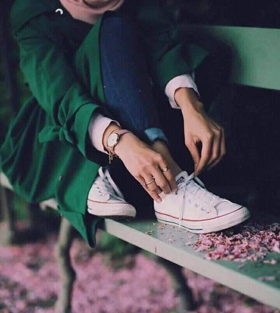 المنتدى مهيب حافة ملابس بنات محجبات بدون وجه Translucent Network Org