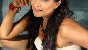 36+ Shweta Agarwal Actress Photos
