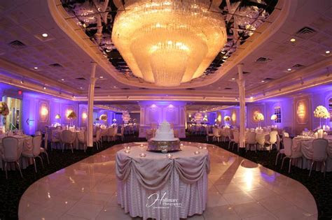 banquet hall photo gallery nj wedding venue  nj