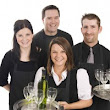 Book Your Event Staff – Bay Area Event Staffing
