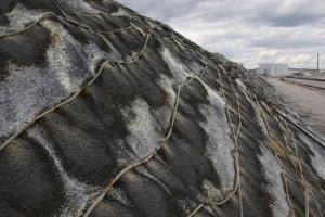 Talvivaara saattaa valuttaa radioaktiivisia aineita ympäristöön – Toinenkin riskikaivos Suomessa (800 x 534)