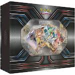 Pokemon TCG: Premium Trainer's XY Collection Box