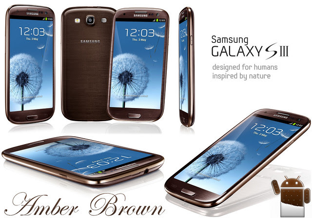 Samsung-Galaxy-S3-Amber-Brown-gallery