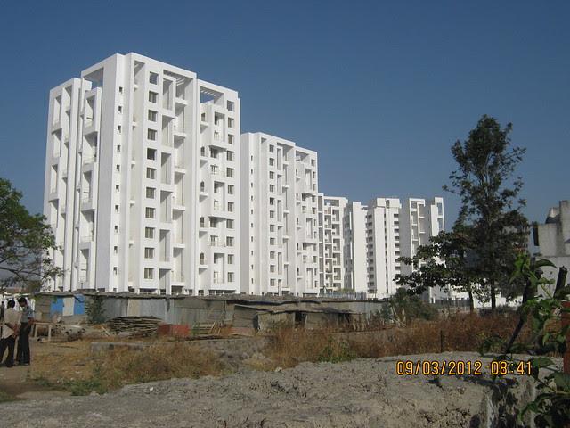 Rohan Leher Baner Pune - 5