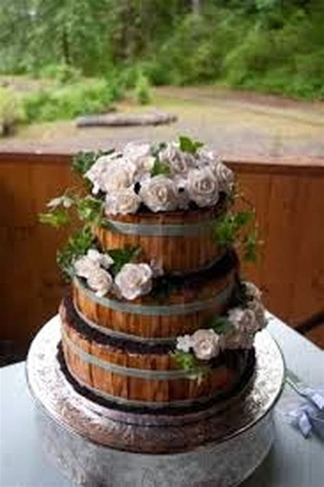 inspiring rustic wedding decorations ideas   budget