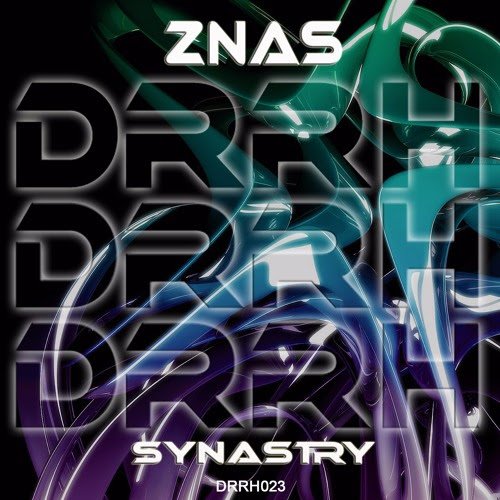 Synastry (Extended Mix) by ZNAS