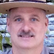 Kloster to retire after 35 years at GSMNP - Park-Ranger.Org