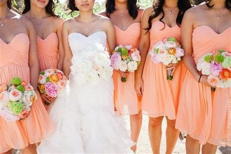 16 best Coral Wedding Decor images on Pinterest   Coral