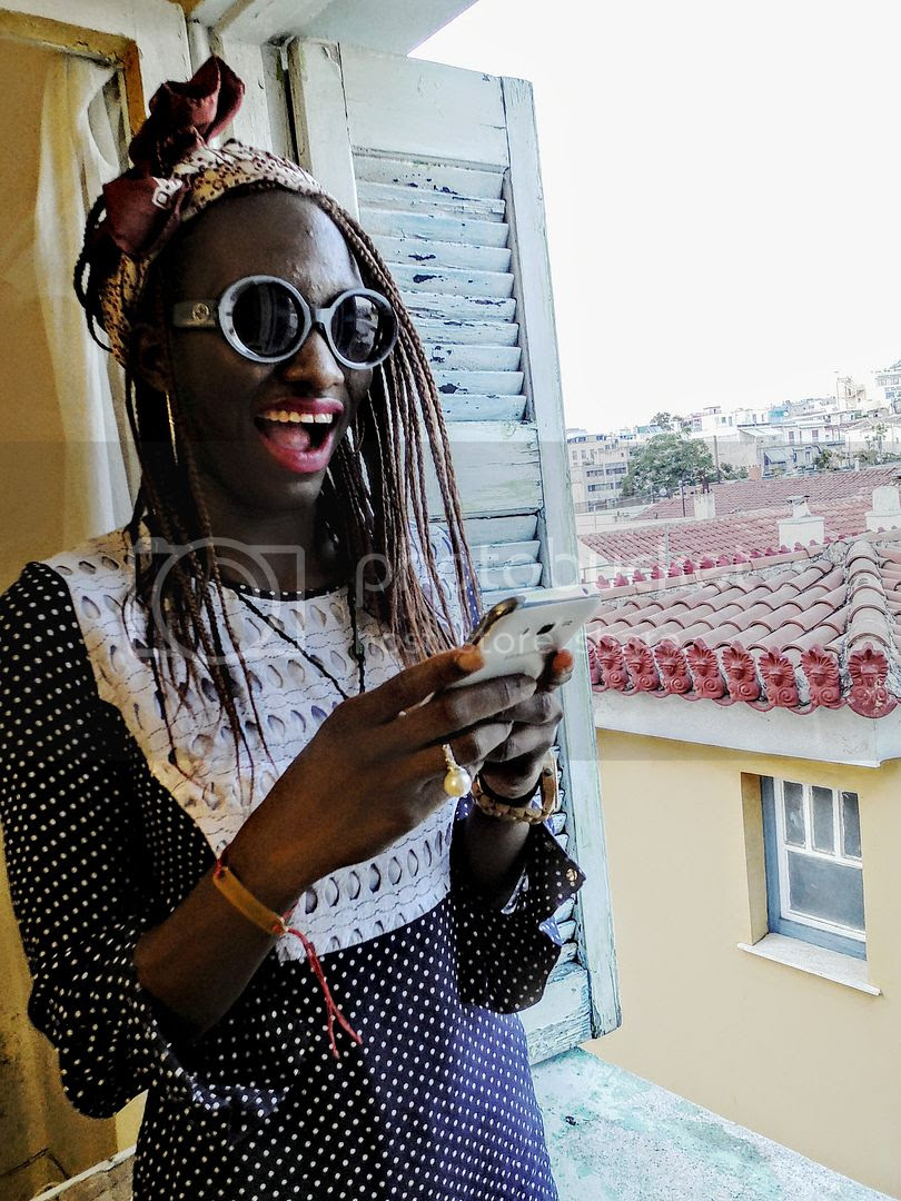 photo Seventies fashion scarf_zpssipkpli9.jpg