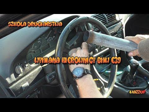 Kierownicy Videolike - czy przejd#U0119 obby w roblox na kierownicy
