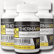 Thermakor Reviews - My Thermakor Thermogenic Review