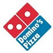 Dominos Coupons: 50% Off on Pizza, Mar 2016 Coupon Code