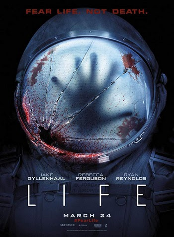 Life 2017 Dual Audio ORG Hindi BluRay 480p 350MB ESubs