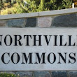 Northville Commons Neighborhood Homes Sold in 2018 | Novi Northville Homes Blog