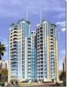 Minc Marina Residence Hotel Apartment, Dubai, United Arab Emirates ...