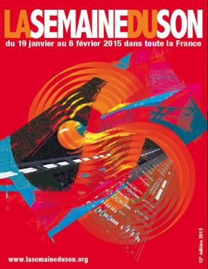 http://fragmentsdeclasse.blogspot.fr/2015/02/depuis-2009-chaque-annee-le-scrime-et.html