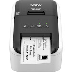 Brother QL-800 High Speed Label Printer