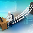 All About Electronic Document Management Systems | Effective Document Management