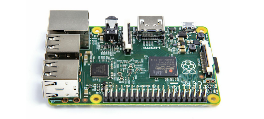 The New Raspberry Pi: A Turbocharged Quad-Core Real PC for $35