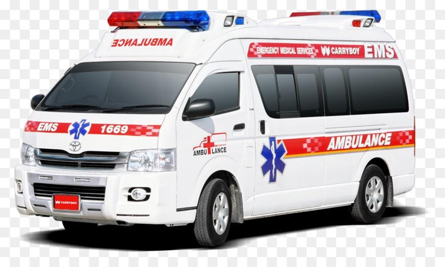 سيارة اسعاف كليب ارت Asyalafi Blogspot Com