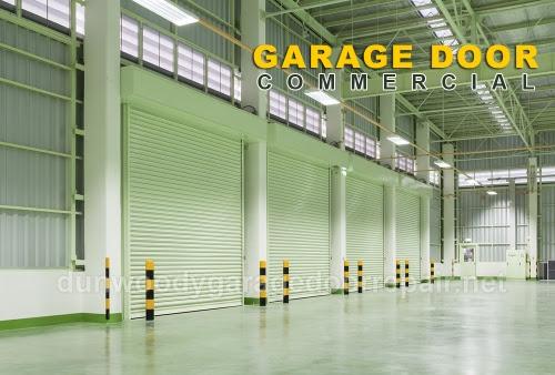 Dunwoody Garage Door Repair Google