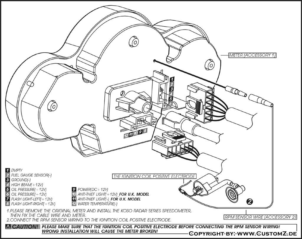 Schaltplan Peugeot Speedfight 2 Pdf