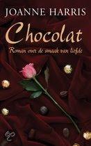 Chocolat / Midprice