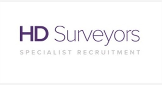 Assistant Quantity Surveyor / Cost Manager job with HD Surveyors | 134146