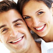 Teeth Whitening, Dental Implants — Knoxville, Oak Ridge — Cosmetic Dentistry