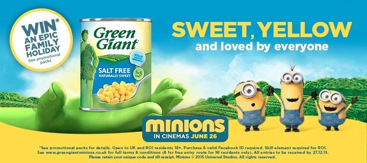 photo green giant minions_zpsfh7oimts.jpg