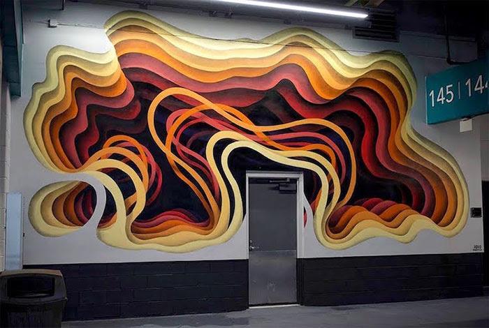 optical-illusion-murals-street-art-1010-4