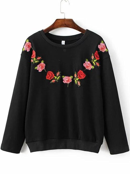 sweatshirt161104206_2