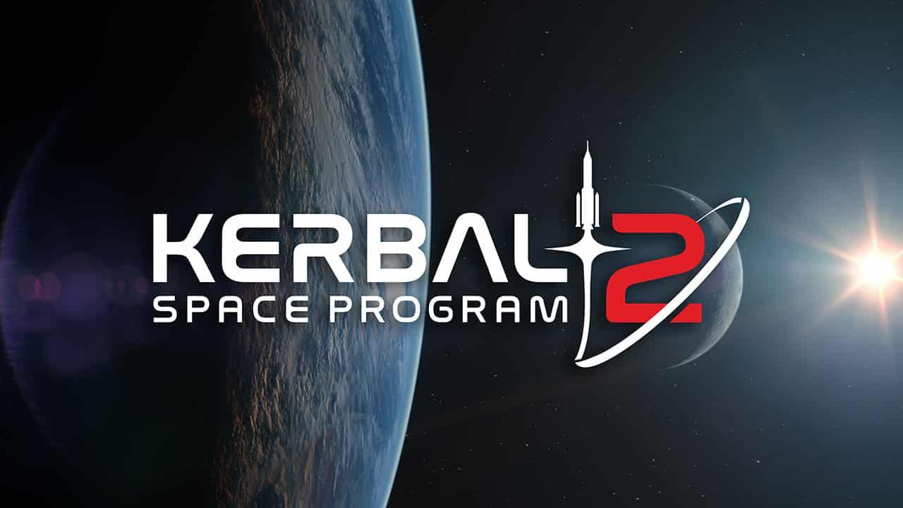 What's New in Kerbal Space Program 2