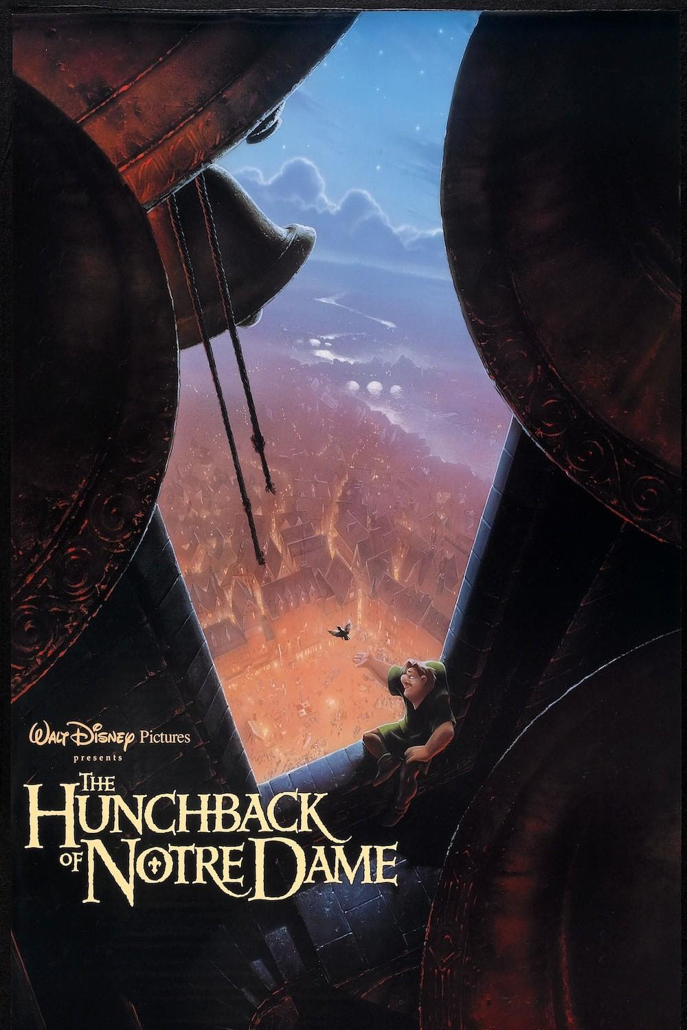 http://vignette4.wikia.nocookie.net/disney/images/a/a5/The_Hunchback_of_Notre_Dame-_1996.jpg/revision/latest?cb=20130420022954