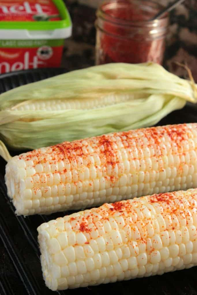 Grilled-Corn-with-Chili-Lime-Buttery-Spread-12-683x1024