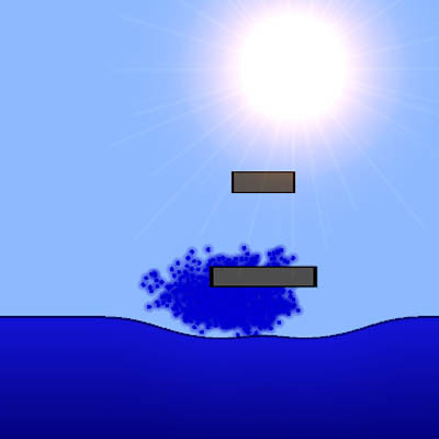Creating Dynamic 2D Water Effects in Unity – Game Development – Tuts+