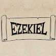 The Animated Bible: The Book Of Ezekiel – Read Series (Video) - UrbanAreas.net