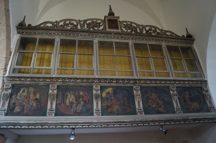 Kirche-6
